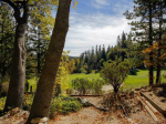 golfcoursefront